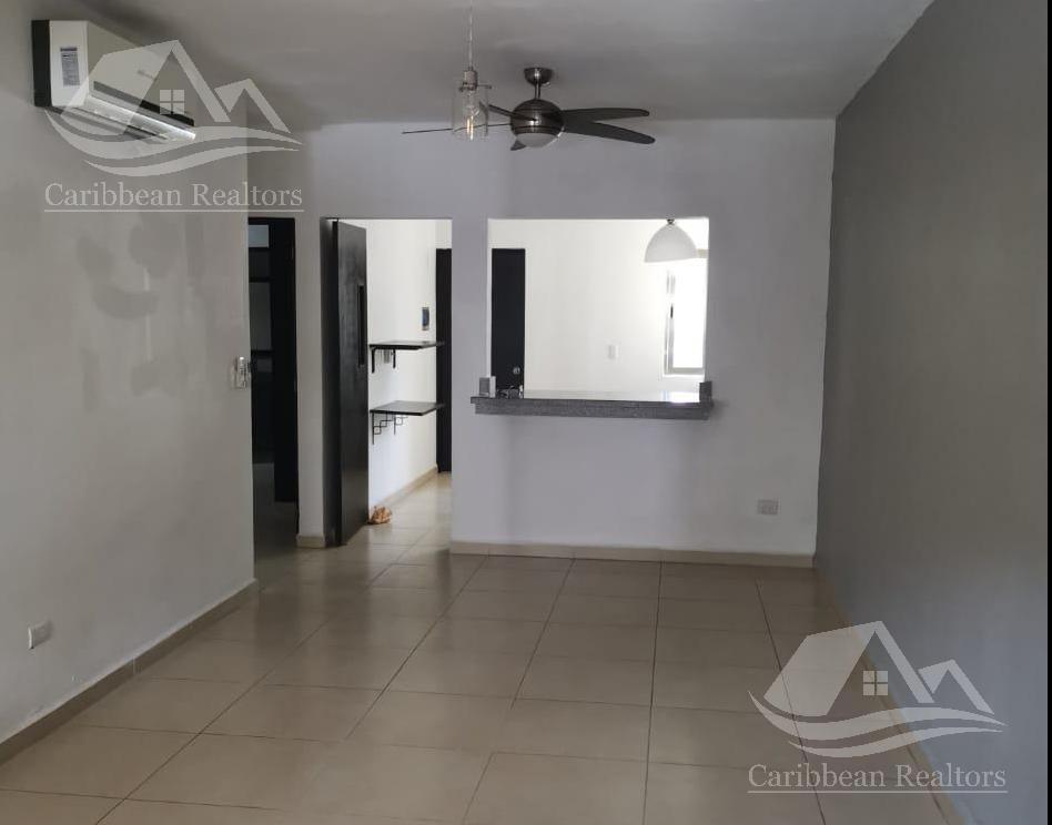 Picture Apartment in Rent in  Benito Juárez ,  Quintana Roo  Benito Juárez