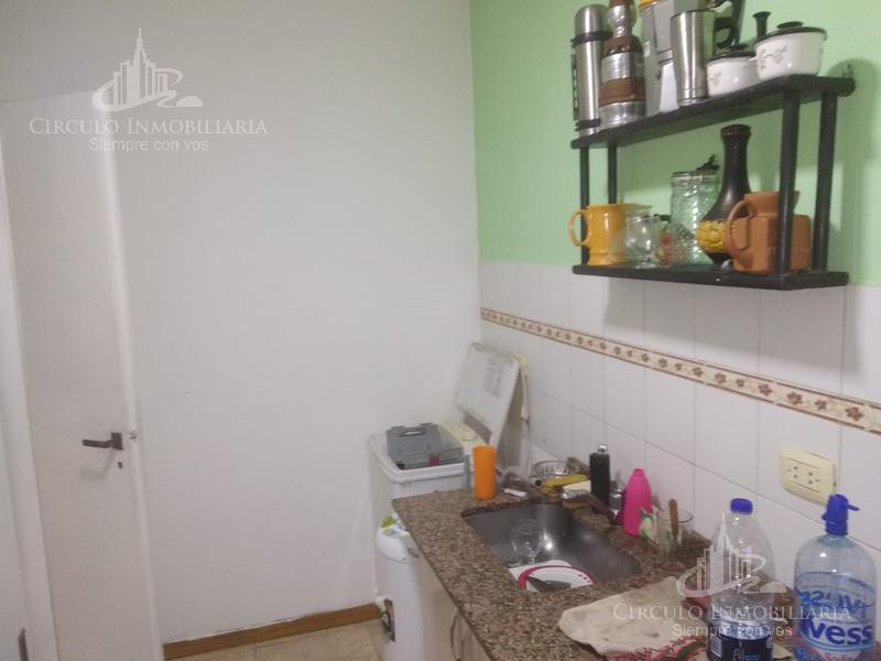 Foto PH en Venta en  Parque Avellaneda ,  Capital Federal  Santander al 4100