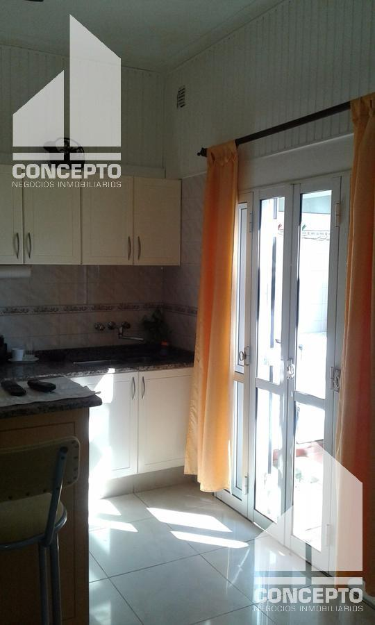 Foto Casa en Venta en  Santa Fe,  La Capital  Iturraspe 2200