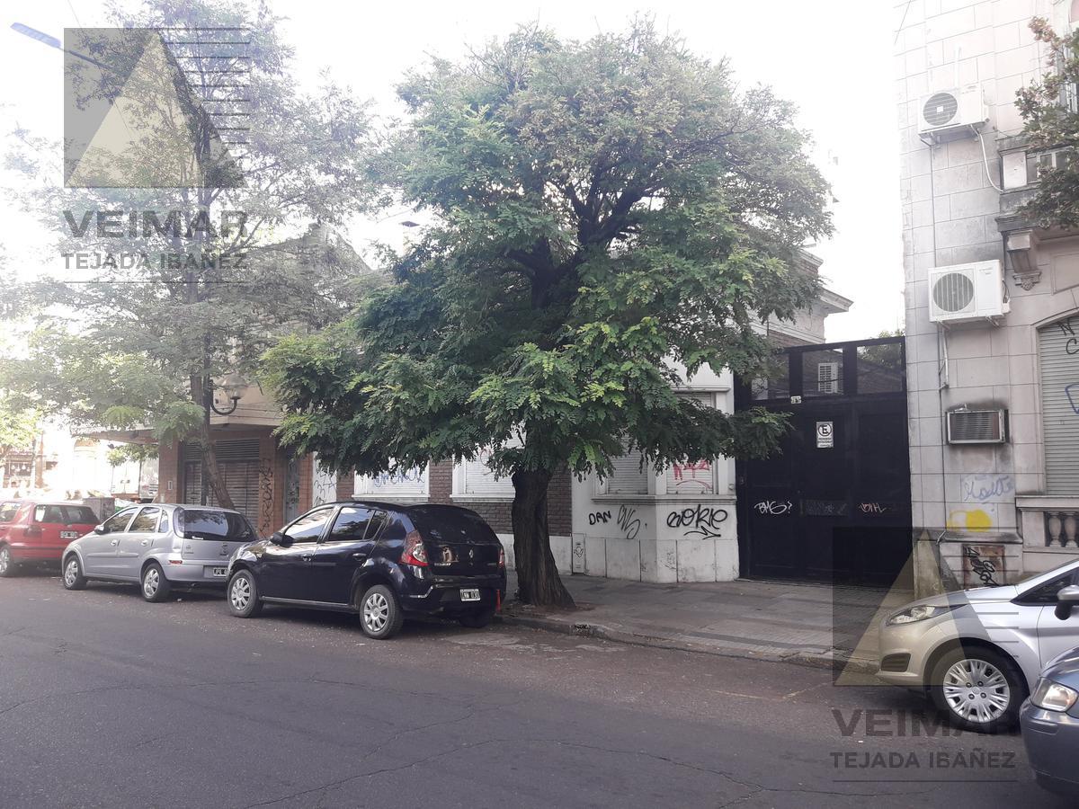 Foto Terreno en Venta en  La Plata,  La Plata  59  e/10 y 11