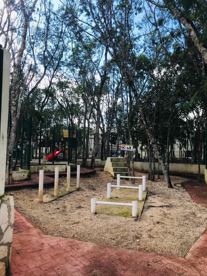 Solidaridad Departamento for Venta scene image 22