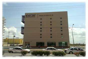 Foto Oficina en Venta | Renta en  Reynosa ,  Tamaulipas  109.28 Periférico