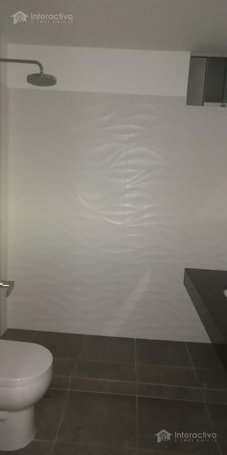 Foto Departamento en Venta en  Barranco,  Lima  A 1 cuadra del malecon Saenz Peña