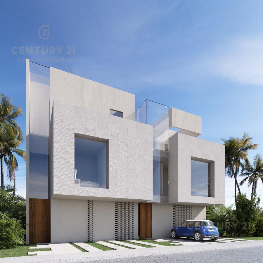 Arbolada Casa for Venta scene image 0