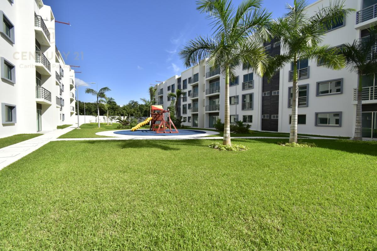 Cancún Apartment for Sale scene image 6