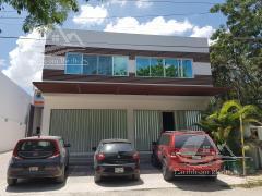 Foto Local en Renta en  Cancún ,  Quintana Roo  Local en Renta en Cancun