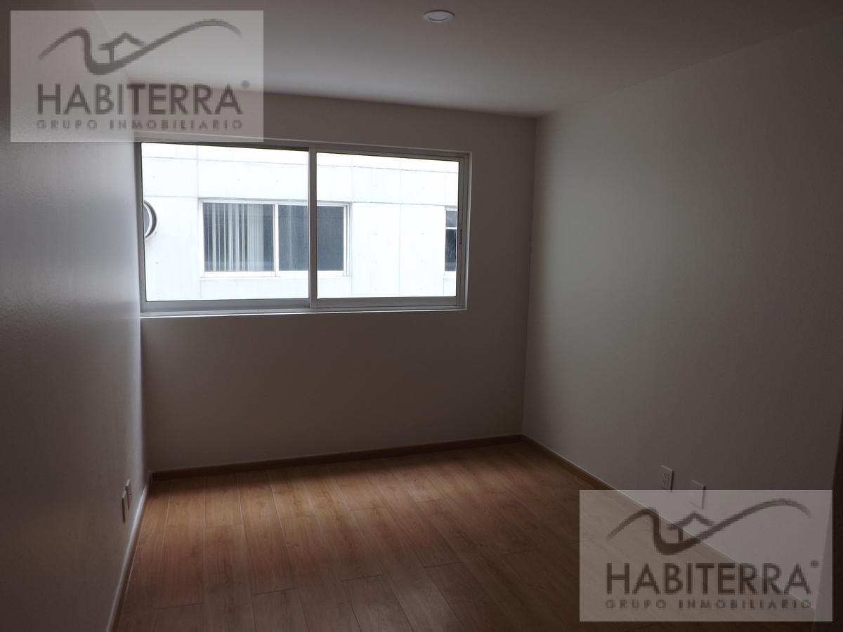 Foto Departamento en Renta en  Condesa,  Cuauhtémoc  CONDESA