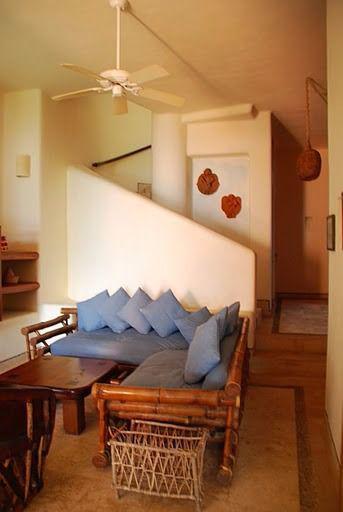 Foto Casa en Renta en  Club de golf Ixtapa,  Zihuatanejo de Azueta  PASEO DE LA PUNTA - IXTAPA