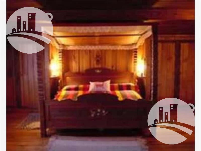 Foto Hotel en Alquiler en  San Carlos De Bariloche,  Bariloche  CONFIDENCIAL