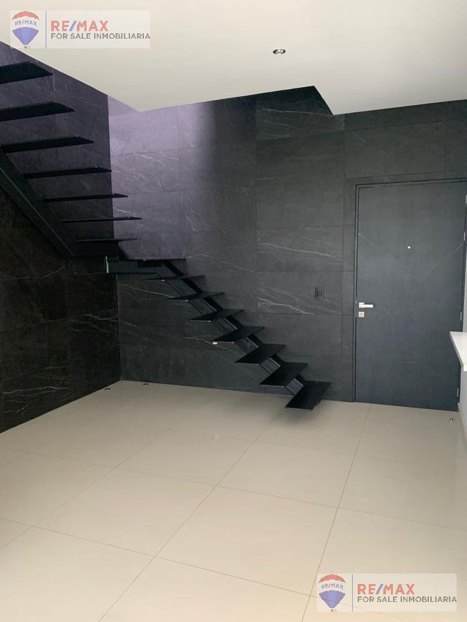Foto Departamento en Venta en  Fraccionamiento Real de Tetela,  Cuernavaca  Venta de departamento tipo Loft en Real de Tetela, Cuernavaca… Clave 3627