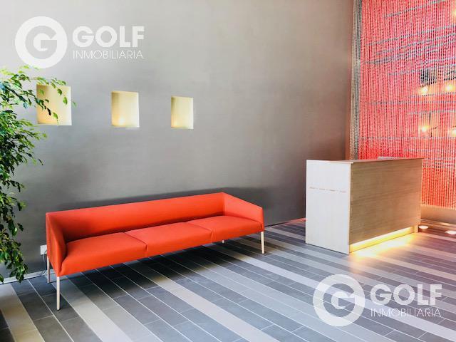 Foto Departamento en Venta | Alquiler en  Golf ,  Montevideo  Amplio monoambiente con placares, próximo al Golf