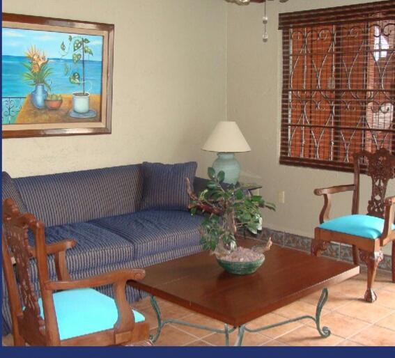 Foto Departamento en Renta en  Universidad Sur,  Tampico  Renta de Departamento en Tampico Col. Universidad Sur (Amueblado) Alegra#5