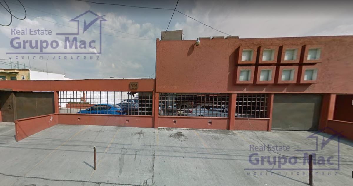 Foto Casa en Venta en  Calacoaya,  Atizapán de Zaragoza  Casa en VENTA Pueblo de Calacoaya, Atizapán de Zaragoza