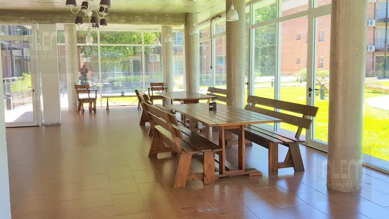 Foto Departamento en Venta en  La vieja Estación ,  Canning (Ezeiza)  La Vieja Estación