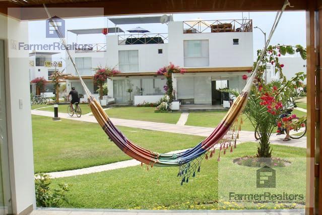 Foto Casa en Venta | Alquiler en  Asia,  San Vicente de Cañete  Asia
