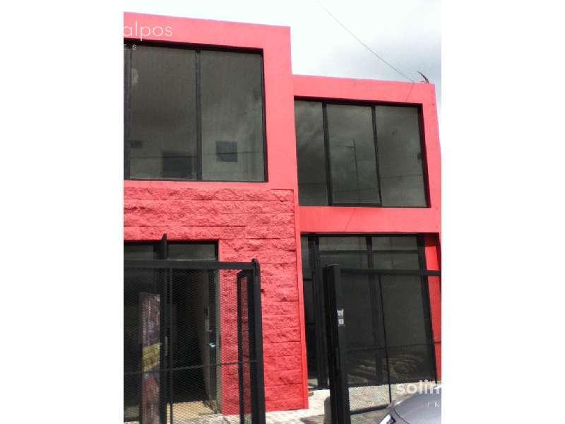 Foto Departamento en Alquiler en  Villa Adelina,  San Isidro  Panamericana - Colectora Par al 2080
