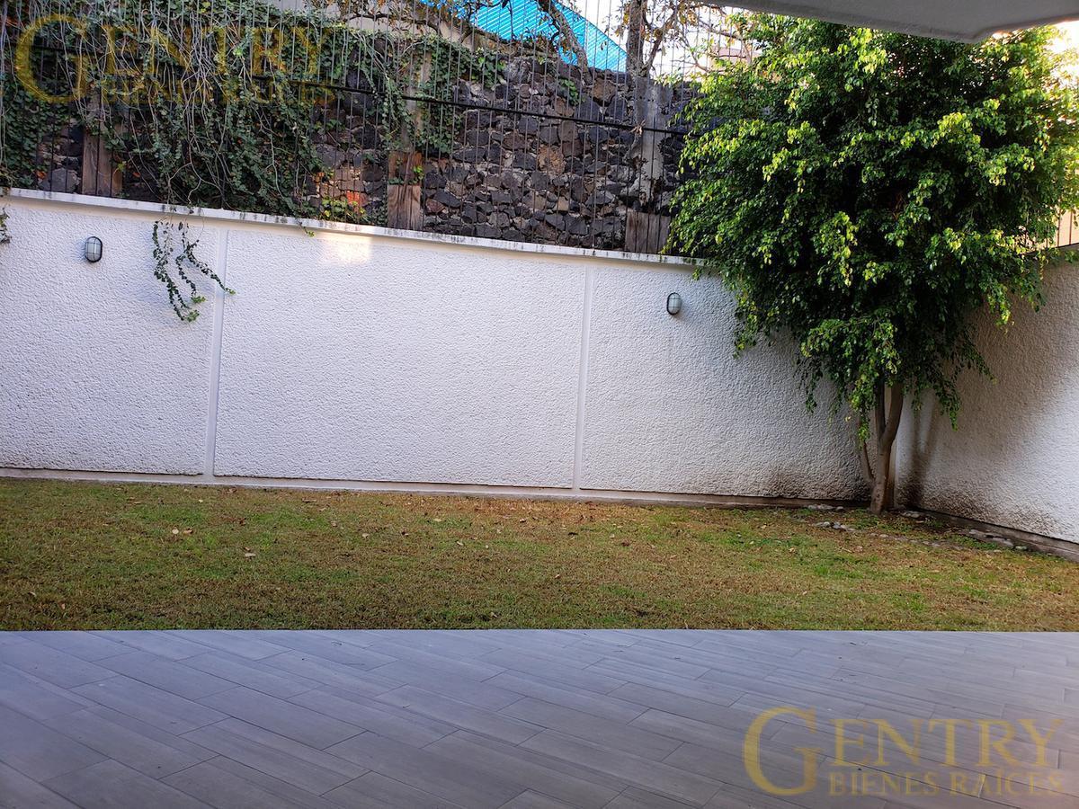 Foto Casa en Venta | Renta en  Jardines en la Montaña,  Tlalpan  PRECIOSA RESIDENCIA EN  VENTA