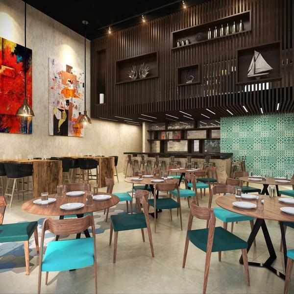 Tulum Apartment for Sale scene image 13