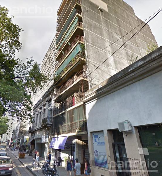 ENTRE RIOS al 1100, Rosario, Santa Fe. Alquiler de Departamentos - Banchio Propiedades. Inmobiliaria en Rosario