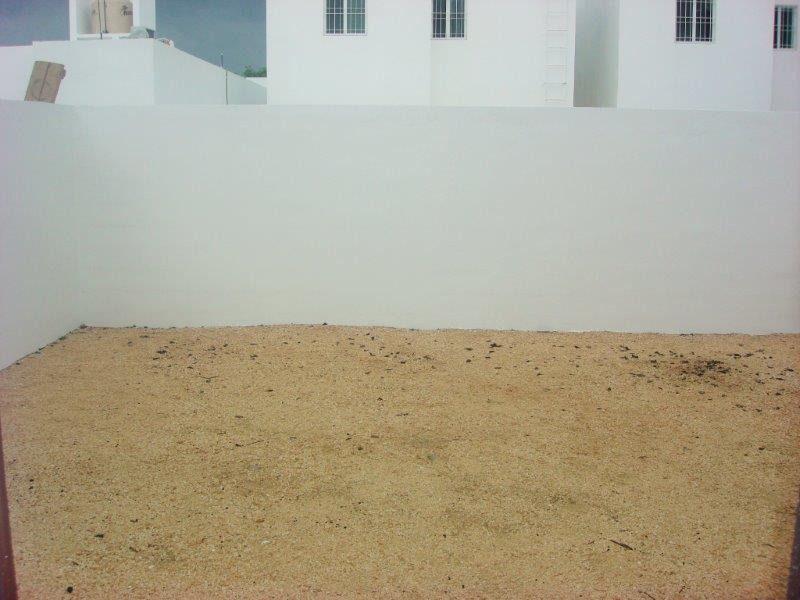 Marsella Casa for Alquiler scene image 4