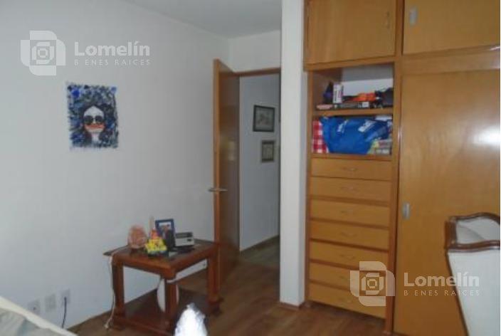 Foto Departamento en Venta en  Benito Juárez ,  Ciudad de Mexico  Departamento en Venta en Del Valle / Amores 1426