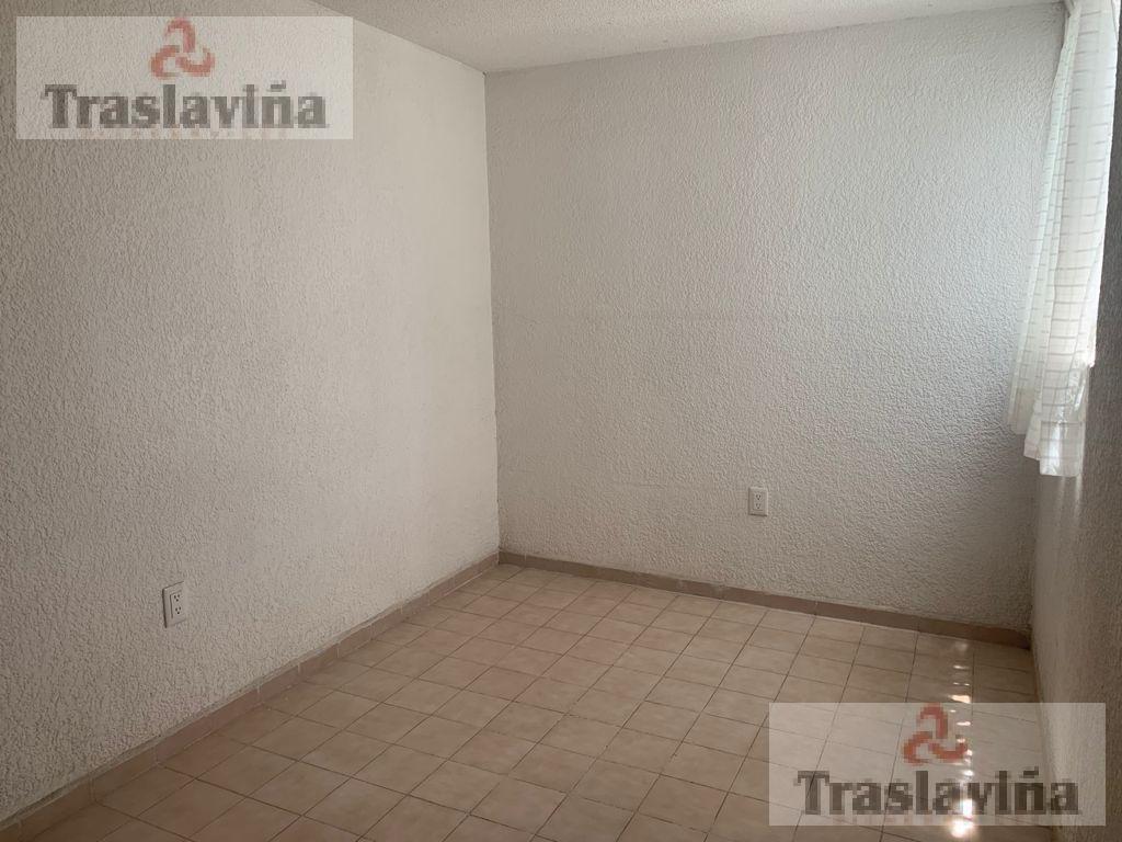 Foto Departamento en Renta | Venta en  Futurama Monterrey,  León  Amplio Departamento en renta muy cerca de la Clinica T1