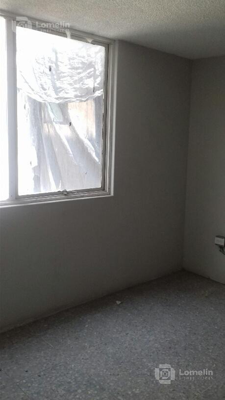 Foto Oficina en Renta en  Roma,  Cuauhtémoc  Merida  164  Oficina  303,  Col.  Roma  C.P. 06700, Cuauhtemoc  Ciudad de México