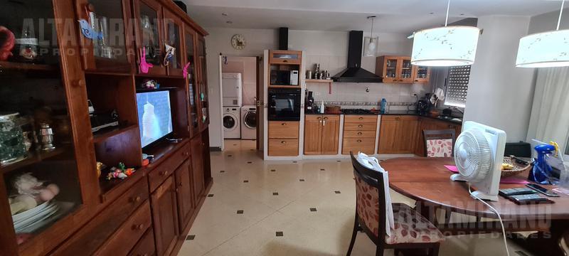 Foto Casa en Venta en  Villa Ballester,  General San Martin  Pacifico Rodriguez al 6000 entre Sargento Cabral y Moreno