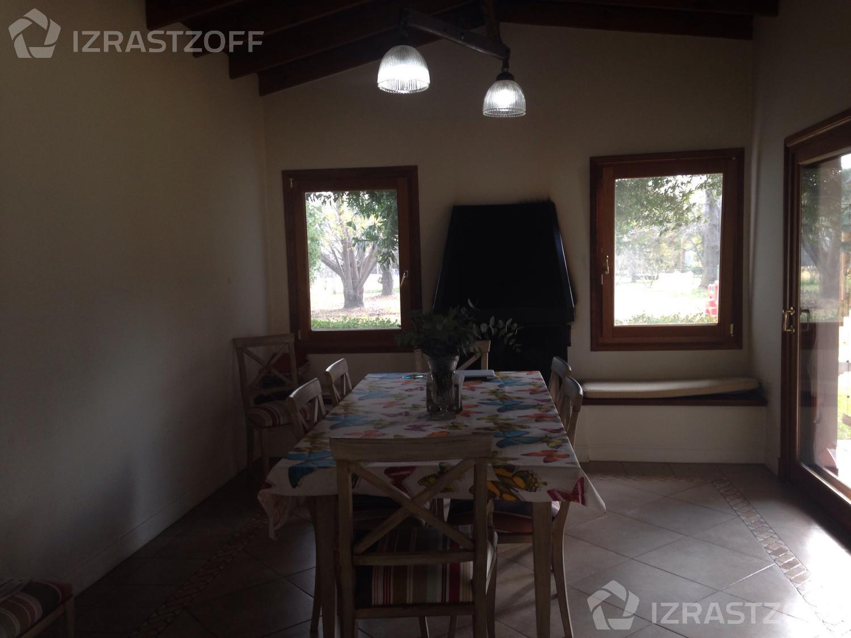 Casa-Venta-Alquiler-Ayres Del Pilar-Ayres de Pilar