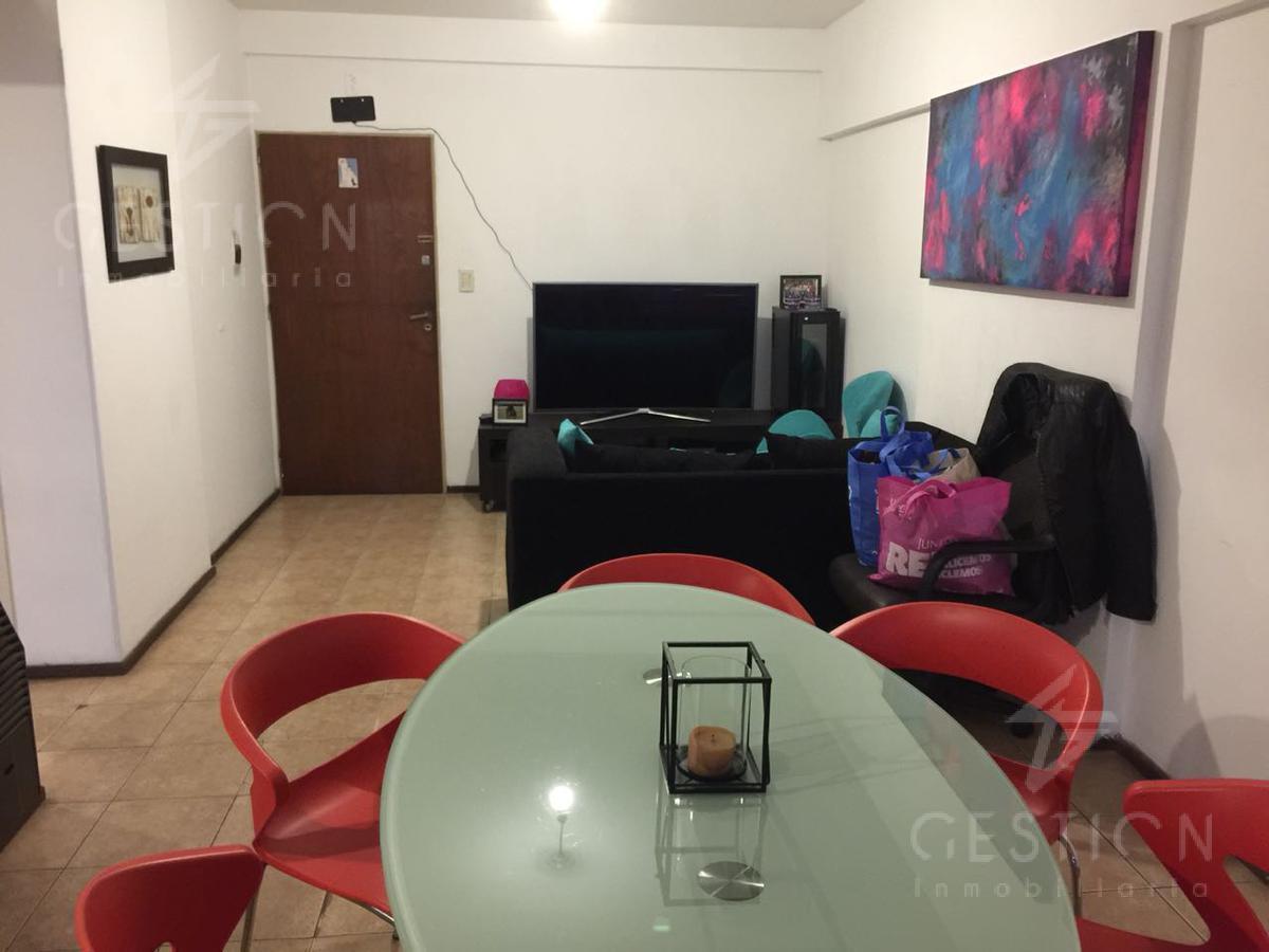 Foto Departamento en Venta en  Nueva Cordoba,  Capital  poeta lugones 24