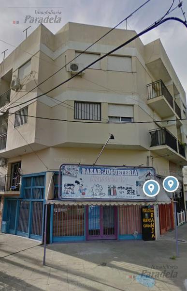 Foto Departamento en Venta en  Barrio Manzanares,  Villa Luzuriaga  Carabobo al 2000