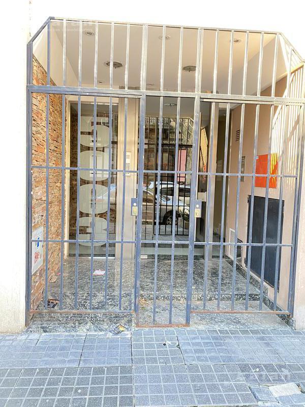 Foto Departamento en Alquiler en  Barrio Norte ,  Capital Federal  CHARCAS AL 5000