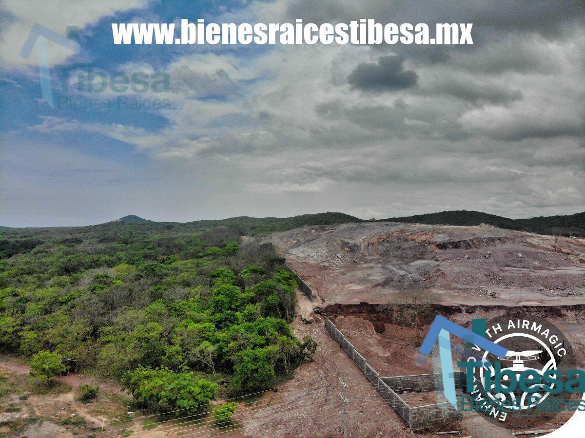 Foto Terreno en Venta en  Mazatlán ,  Sinaloa  Ventas Terrenos en Mazatlan, Sinaloa, Mexico.