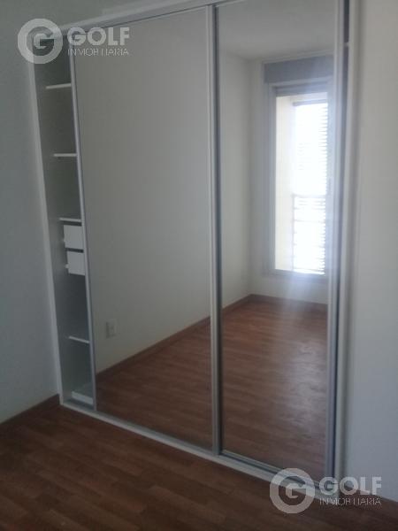 Foto Departamento en Venta en  Cordón ,  Montevideo  UNIDAD 801