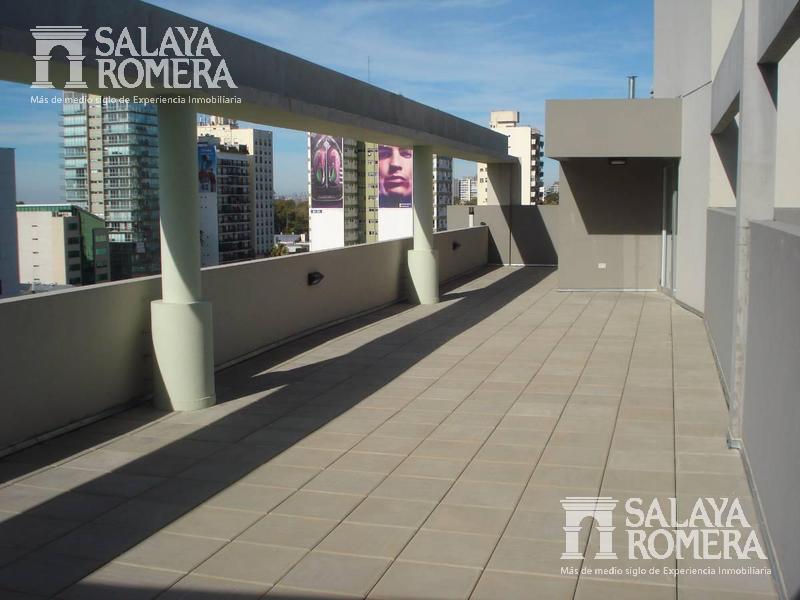 Foto Oficina en Venta en  Olivos,  Vicente Lopez  Comandante Rosales. Studios del Bajo