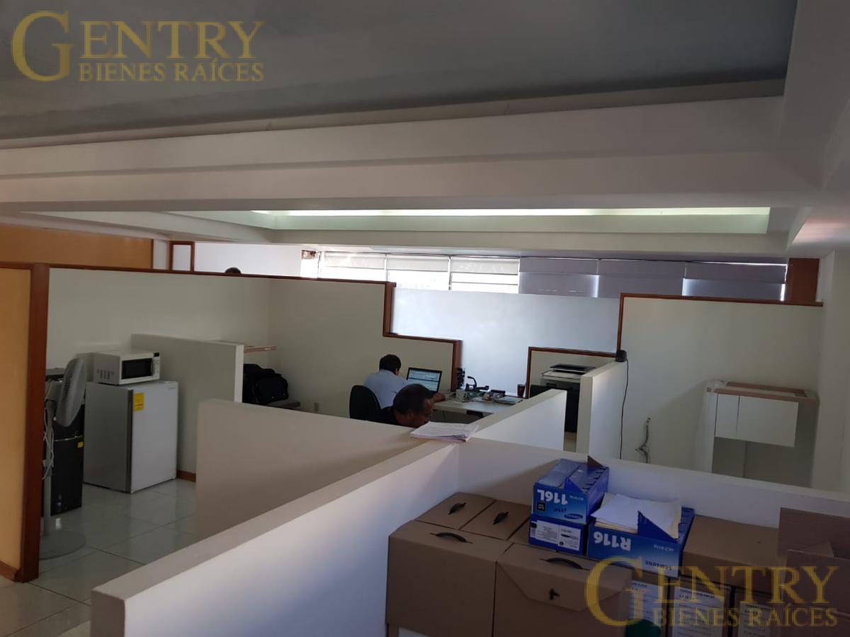 Foto Oficina en Renta en  Polanco,  Miguel Hidalgo  POLANCO EXCELENTE OFICNA PH