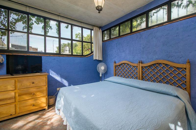 Foto Casa en Venta en  San Antonio,  San Miguel de Allende  Casa en venta en San Miguel de Allende