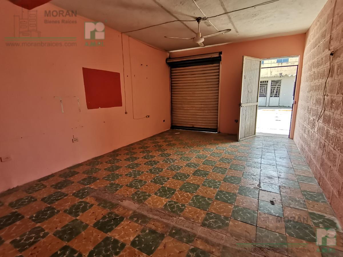 "Foto Local en Renta en  Guadalupe Victoria,  Coatzacoalcos  Local ""B"" Quevedo No. 3000, Colonia Guadalupe Victoria, Coatzacoalcos, Ver."