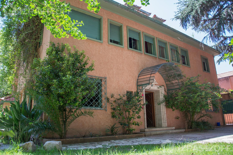 Casa-Venta-Barrio Vicente López-GASPAR  CAMPOS 600 y LAVALLE