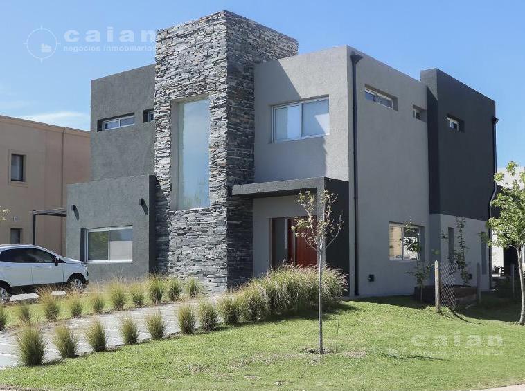 Foto Casa en Alquiler en  Las Tipas,  Nordelta  Tipas, Nordelta