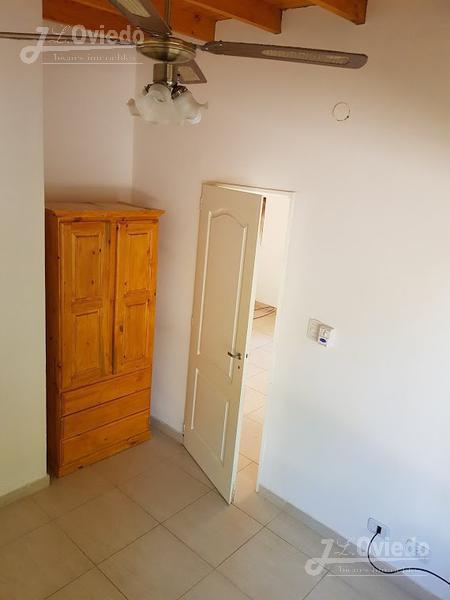 Foto Departamento en Alquiler en  Jose Clemente Paz ,  G.B.A. Zona Norte  18 DE OCTUBRE al 1000