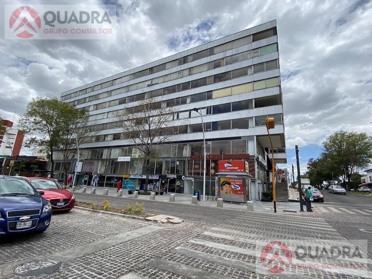 Foto Local en Renta en  La Paz,  Puebla  Local en Renta en Avenida Juarez La Paz Puebla