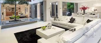 Foto Casa en Alquiler en  Microcentro,  Centro  Corrientes 15060  Piso 2 Dto 8
