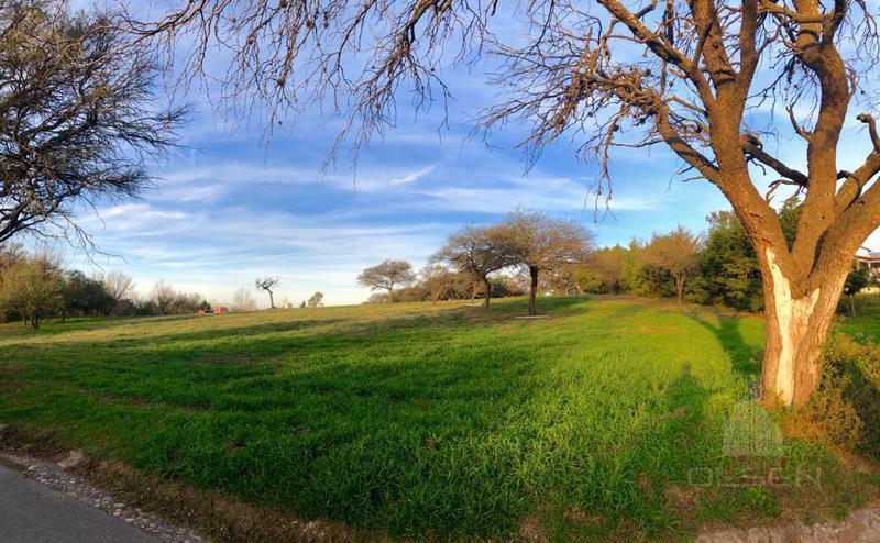 Foto Terreno en Venta en  Malagueño,  Santa Maria  COUNTRY ESTACION DEL CARMEN