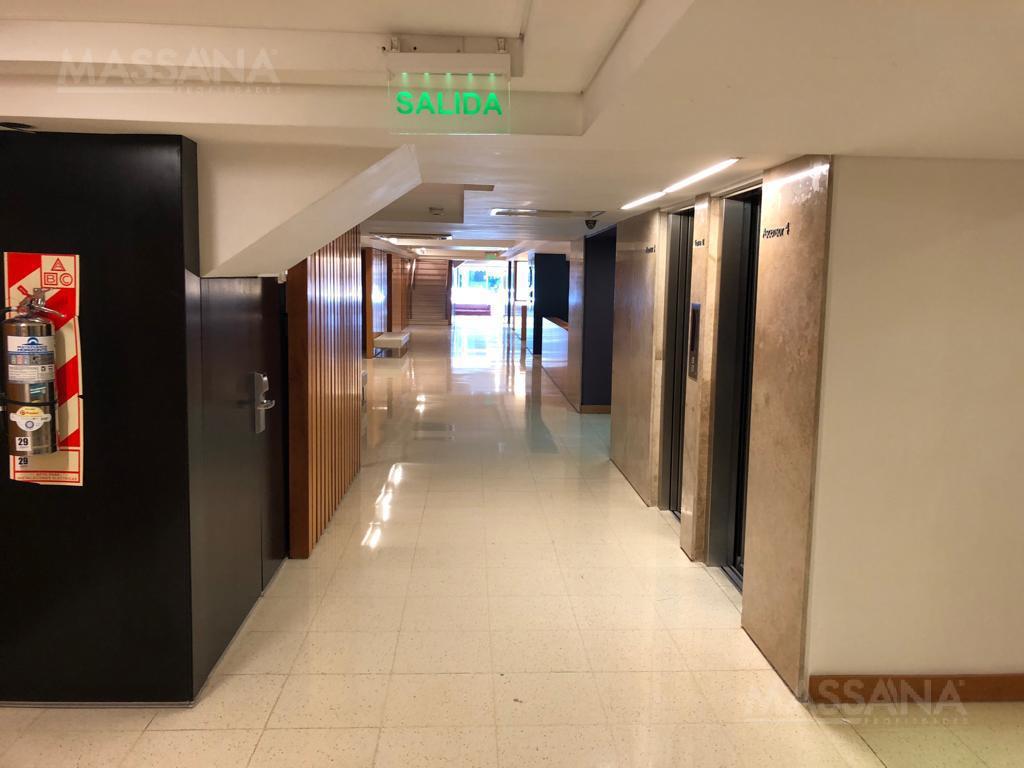 Foto Departamento en Venta en  Microcentro,  Centro  ESMERALDA al 900