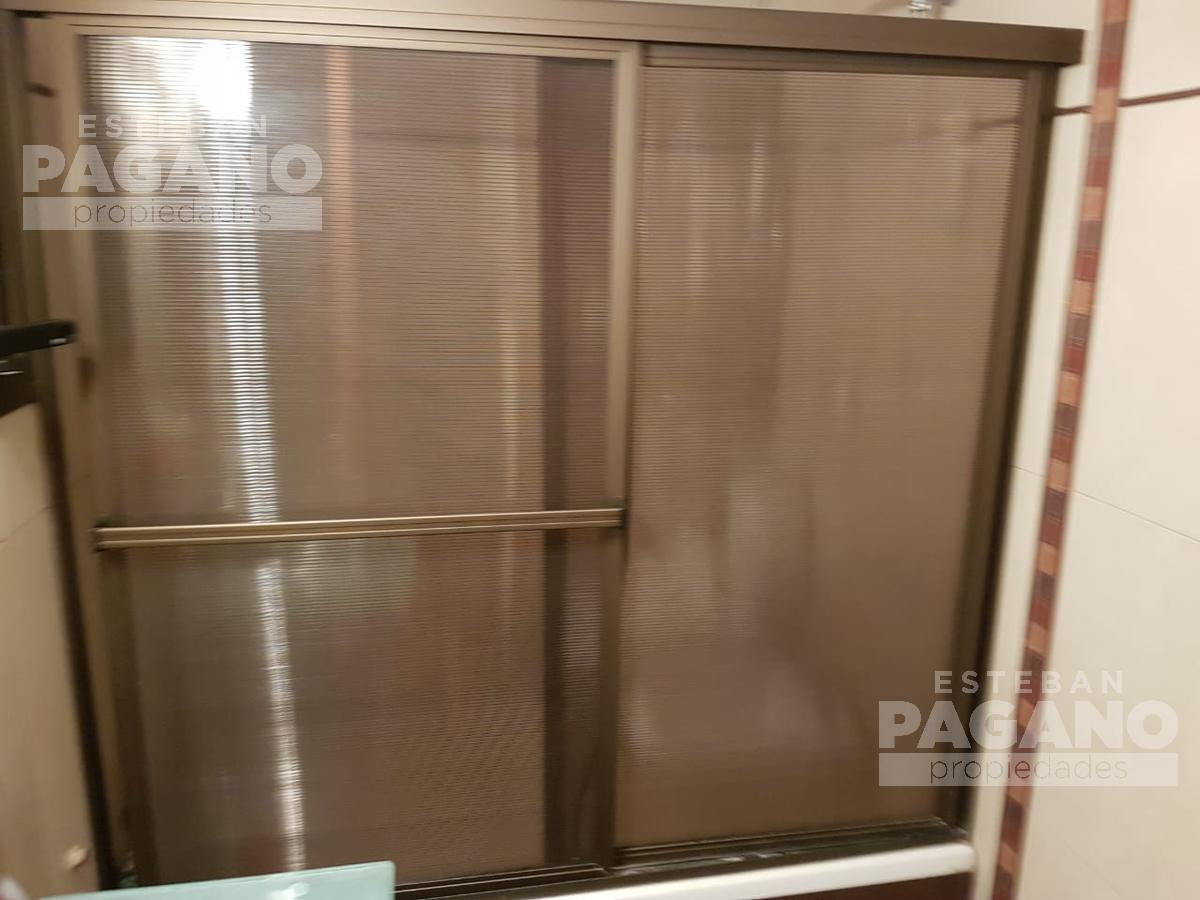 Foto Departamento en Venta | Alquiler en  La Plata,  La Plata  14 e 43 y 44