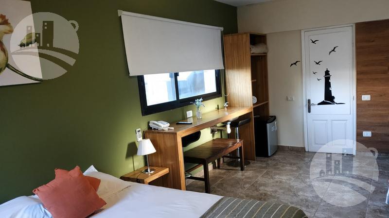 Foto Hotel en Venta en  Colonia del Sacramento ,  Colonia  CONFIDENCIAL