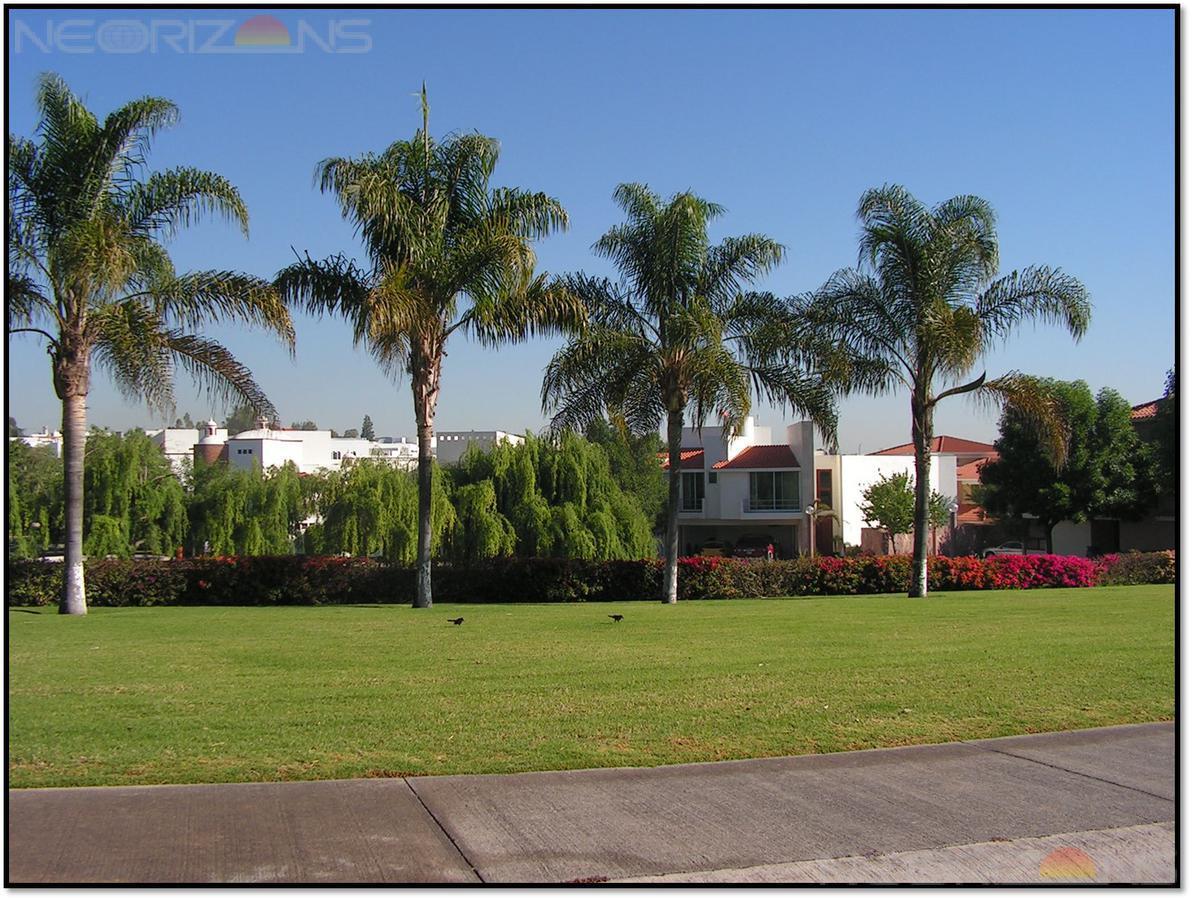 Foto Casa en Renta en  Villantigua,  San Luis Potosí  Oportunidad Casa en Renta en Fracc Residencial Villantigua SLP