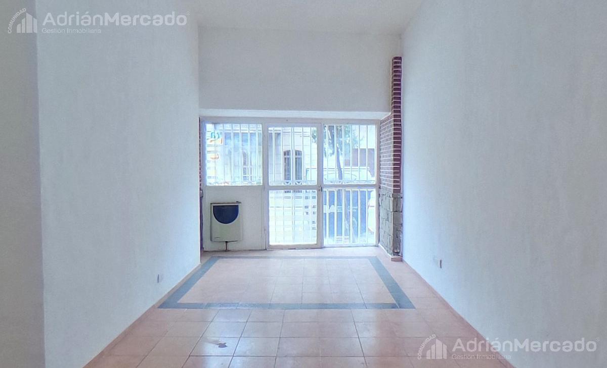 Foto Departamento en Venta | Alquiler en  Constitución ,  Capital Federal  Brasil al 1700