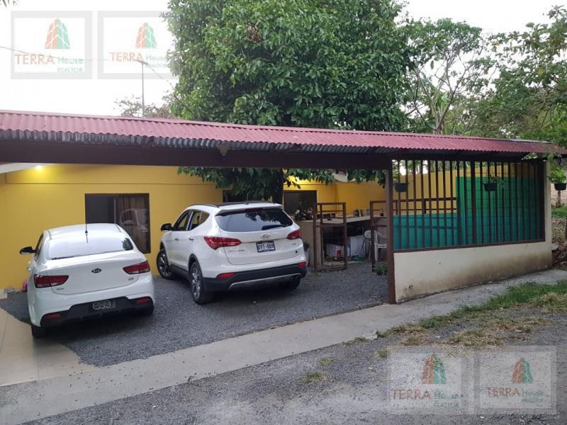 Foto Casa en Venta en  Pozos,  Santa Ana  Santa Ana, Pozos